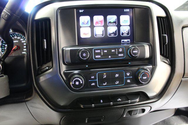 2016 Chevrolet Silverado 3500HD LT Roscoe, Illinois 13