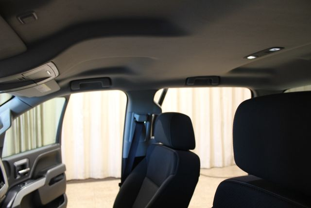2016 Chevrolet Silverado 3500HD LT Roscoe, Illinois 15