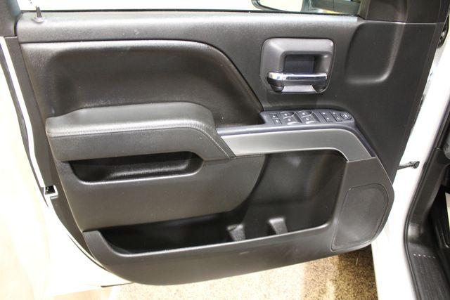 2016 Chevrolet Silverado 3500HD LT Roscoe, Illinois 25