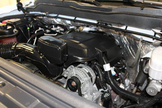 2016 Chevrolet Silverado 3500HD LT Roscoe, Illinois 32