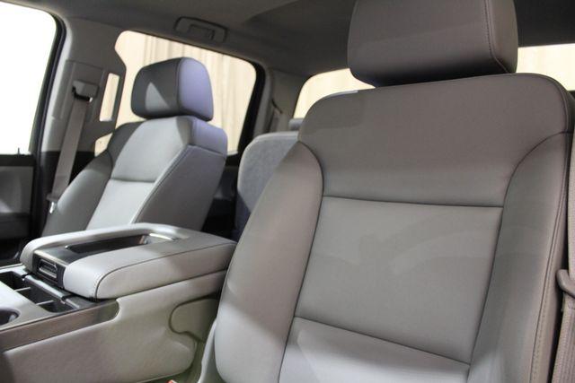 2016 Chevrolet Silverado 3500HD Work Truck Roscoe, Illinois 17