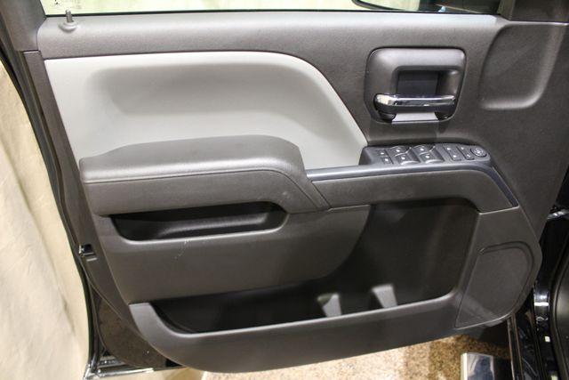 2016 Chevrolet Silverado 3500HD Work Truck Roscoe, Illinois 28