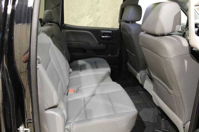 2016 Chevrolet Silverado 3500HD Work Truck Roscoe, Illinois 20
