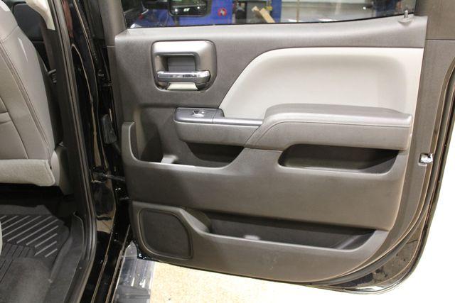 2016 Chevrolet Silverado 3500HD Work Truck Roscoe, Illinois 26