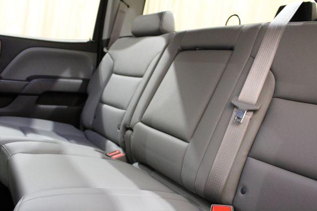 2016 Chevrolet Silverado 3500HD Work Truck Roscoe, Illinois 23
