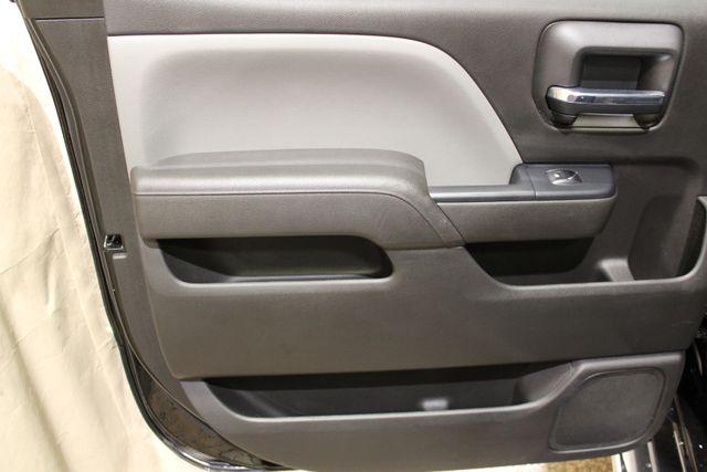 2016 Chevrolet Silverado 3500HD Work Truck Roscoe, Illinois 27