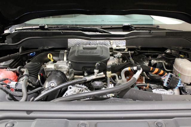 2016 Chevrolet Silverado 3500HD Work Truck Roscoe, Illinois 24