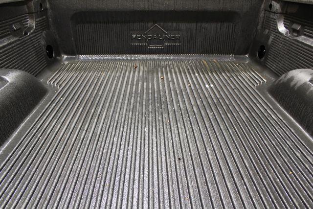 2016 Chevrolet Silverado 3500HD Work Truck Roscoe, Illinois 14