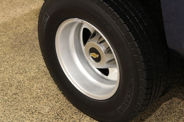 2016 Chevrolet Silverado 3500HD High Country Roscoe, Illinois 28