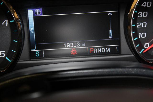 2016 Chevrolet Silverado 3500HD High Country Roscoe, Illinois 31