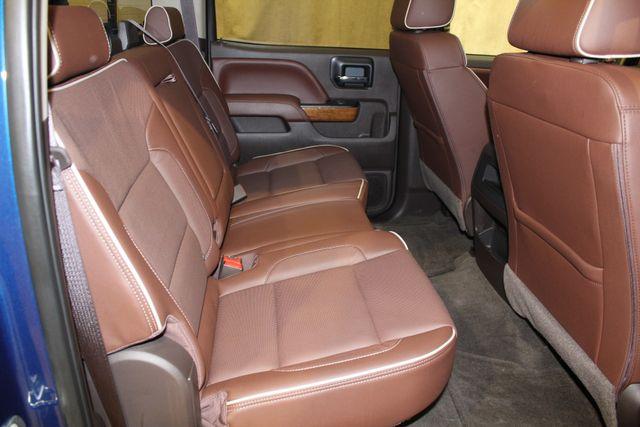 2016 Chevrolet Silverado 3500HD High Country Roscoe, Illinois 20