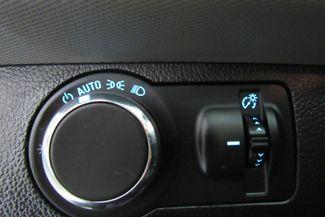 2016 Chevrolet Sonic LT W/ BACK UP CAM Chicago, Illinois 16