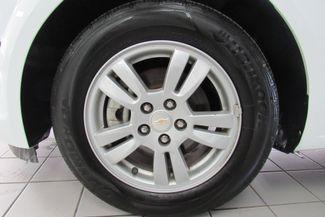2016 Chevrolet Sonic LT W/ BACK UP CAM Chicago, Illinois 30