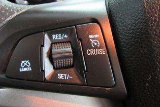 2016 Chevrolet Sonic LT W/ BACK UP CAM Chicago, Illinois 19