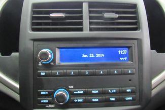 2016 Chevrolet Sonic LS Chicago, Illinois 13