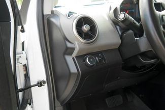 2016 Chevrolet Sonic LTZ Hialeah, Florida 10