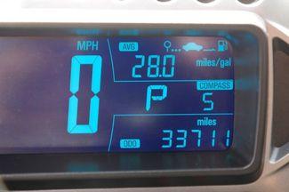 2016 Chevrolet Sonic LTZ Hialeah, Florida 15