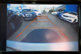 2016 Chevrolet Sonic LTZ Hialeah, Florida 18