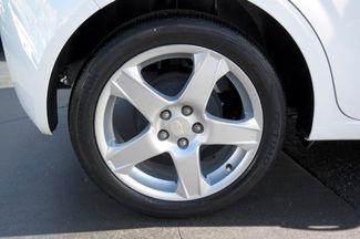 2016 Chevrolet Sonic LTZ Hialeah, Florida 29