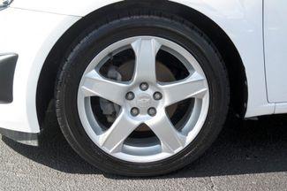 2016 Chevrolet Sonic LTZ Hialeah, Florida 3