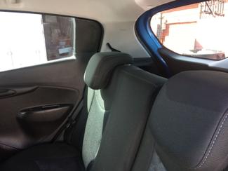 2016 Chevrolet Spark LT AUTOWORLD (702) 452-8488 Las Vegas, Nevada 3