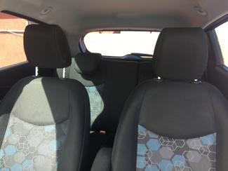 2016 Chevrolet Spark LT AUTOWORLD (702) 452-8488 Las Vegas, Nevada 5