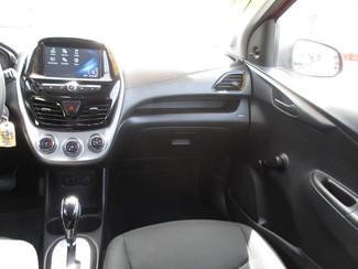 2016 Chevrolet Spark LS Milwaukee, Wisconsin 13