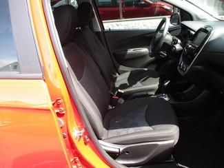 2016 Chevrolet Spark LS Milwaukee, Wisconsin 18