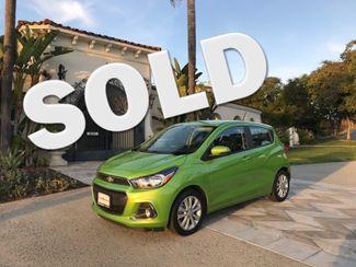 2016 Chevrolet Spark LT | San Diego, CA | Cali Motors USA in San Diego CA