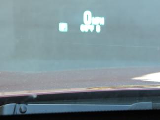 2016 Chevrolet SS Sedan Only 5,092 Miles! Bend, Oregon 14