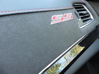 2016 Chevrolet SS Sedan Only 5,092 Miles! Bend, Oregon 18