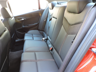 2016 Chevrolet SS Sedan Only 5,092 Miles! Bend, Oregon 20