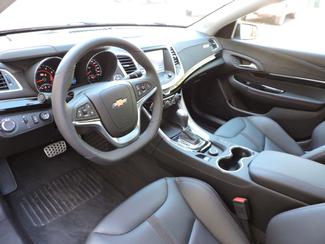 2016 Chevrolet SS Sedan Only 5,092 Miles! Bend, Oregon 6