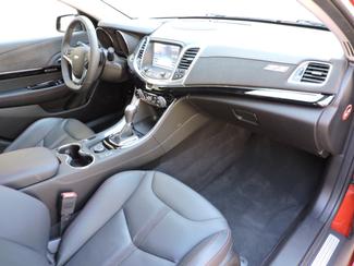 2016 Chevrolet SS Sedan Only 5,092 Miles! Bend, Oregon 7