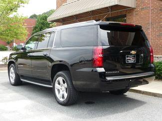 2016 Chevrolet Suburban LTZ  Flowery Branch Georgia  Atlanta Motor Company Inc  in Flowery Branch, Georgia