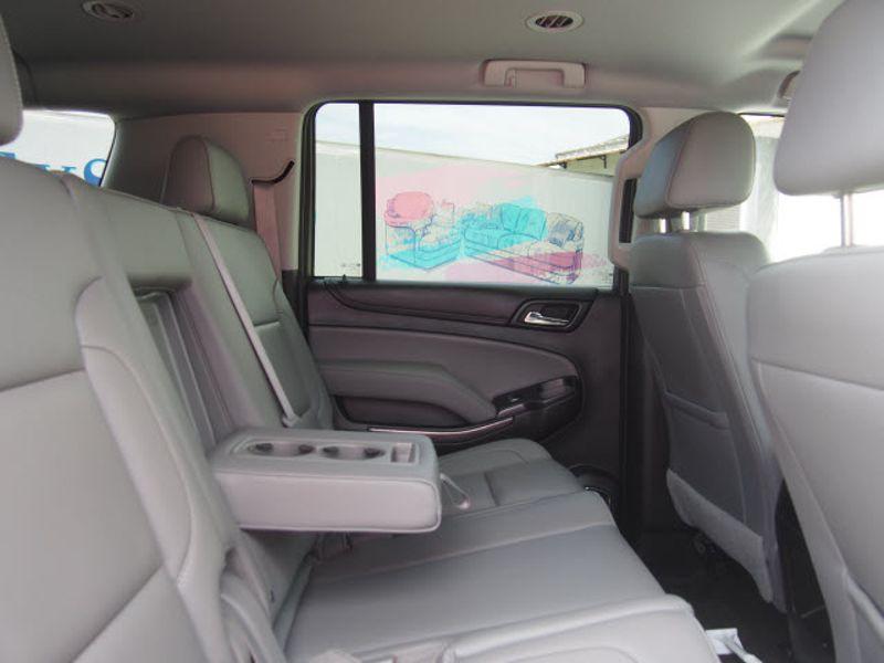 2016 Chevrolet Suburban LT  city Arkansas  Wood Motor Company  in , Arkansas