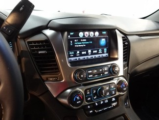 2016 Chevrolet Suburban LT 4WD Little Rock, Arkansas 15