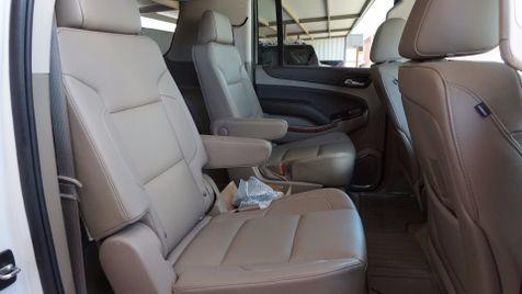 2016 Chevrolet Suburban LTZ | Lubbock, Texas | Classic Motor Cars in Lubbock, Texas