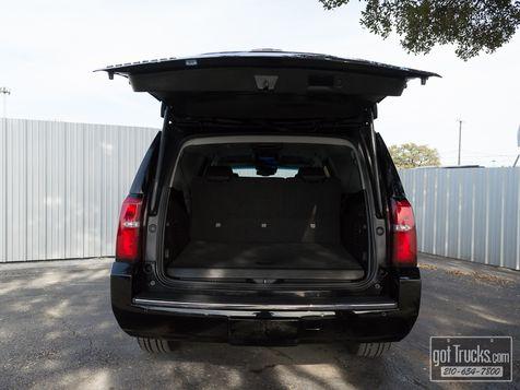 2016 Chevrolet Suburban LTZ 5.3L V8 | American Auto Brokers San Antonio, TX in San Antonio, Texas