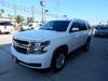 2016 Chevrolet Tahoe LS Harlingen, TX
