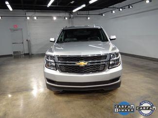 2016 Chevrolet Tahoe LT Little Rock, Arkansas 1