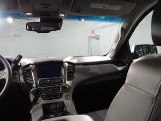 2016 Chevrolet Tahoe LT Little Rock, Arkansas 10