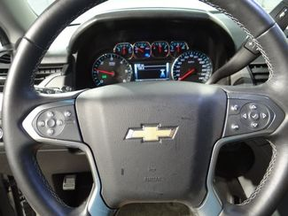 2016 Chevrolet Tahoe LT Little Rock, Arkansas 18