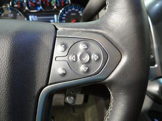 2016 Chevrolet Tahoe LT Little Rock, Arkansas 20