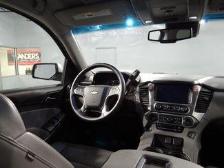 2016 Chevrolet Tahoe LT Little Rock, Arkansas 8