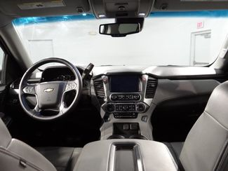 2016 Chevrolet Tahoe LT Little Rock, Arkansas 9