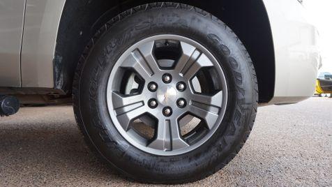 2016 Chevrolet Tahoe LT Z71 | Lubbock, Texas | Classic Motor Cars in Lubbock, Texas