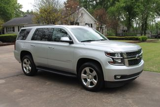 2016 Chevrolet Tahoe LT price - Used Cars Memphis - Hallum Motors citystatezip  in Marion, Arkansas