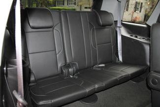 2016 Chevrolet Tahoe LT price - Used Cars Memphis - Hallum Motors citystatezip  in Marion, Arkansas