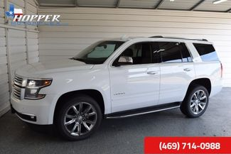 2016 Chevrolet Tahoe in McKinney, Texas